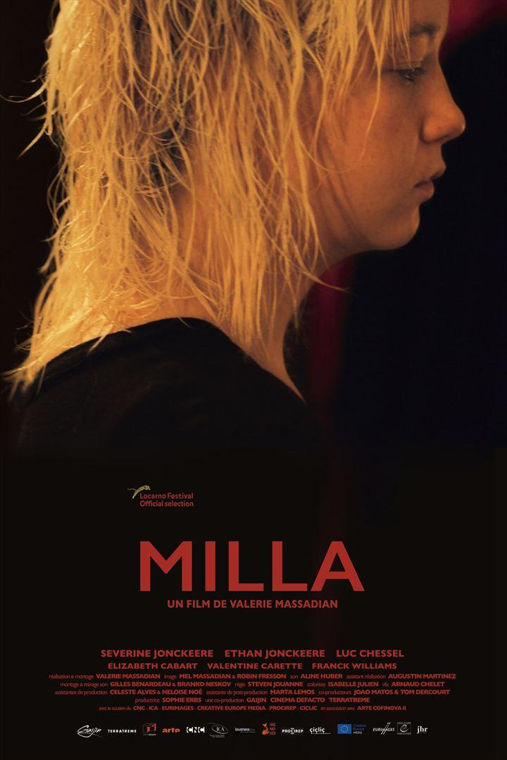 affiche_milla